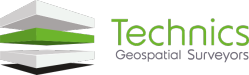 Technics Group