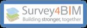 Survey4BIM