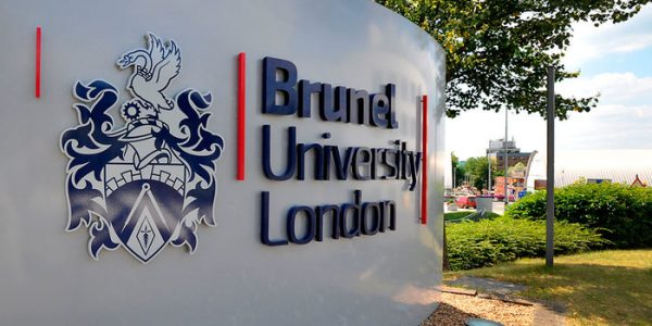 Technics Brunel University London